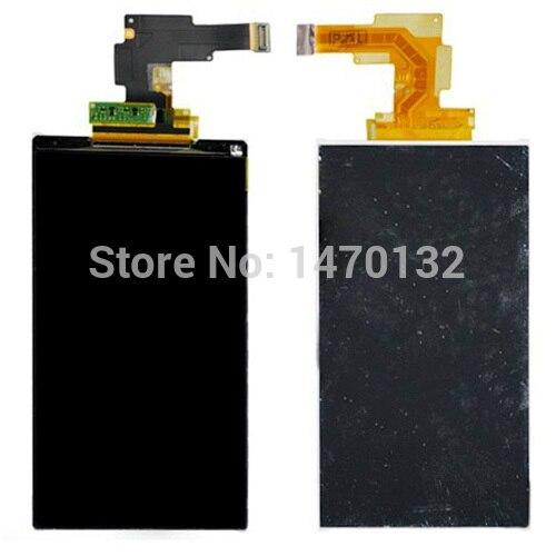 LCD Screen Display Repair Part Replacement for LG Optimus LTE 2 II F160 F160S F160K F160L