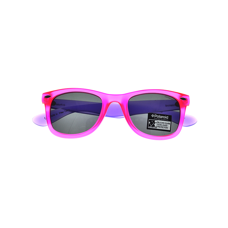 dabbf8790c gafas de sol ninos polaroid
