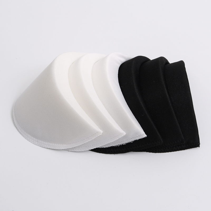Губчатая подушечка на плечо/тонкая подушечка на плечо/Летняя и зимняя/костюм футболка рубашка одежда тонкая губчатая подушечка