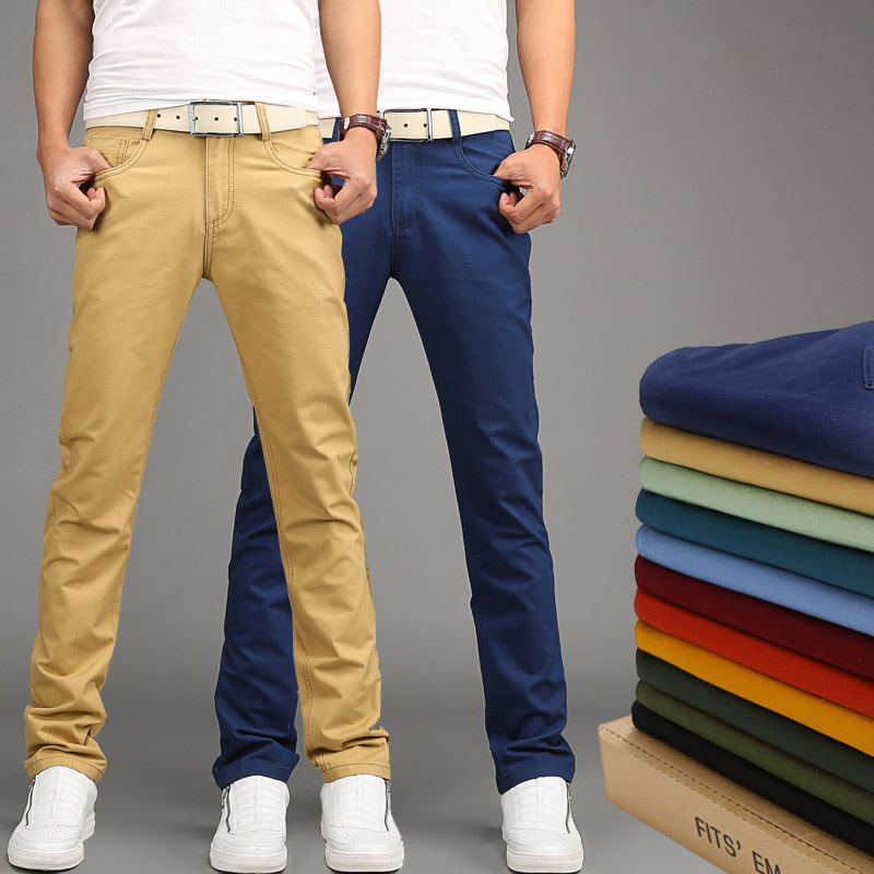 Deportes Buffalo Pantalones Para Hombre 6 Especial Mundoautoschile Cl