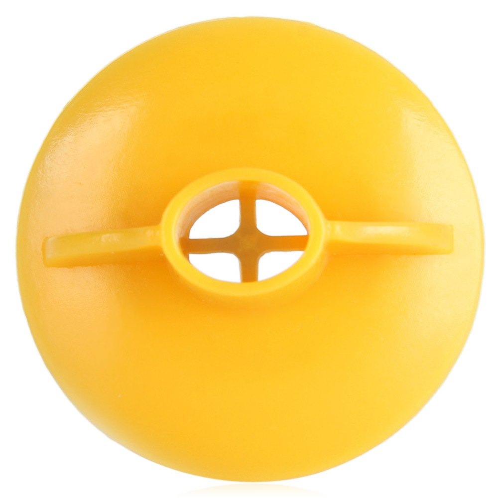 Lemon Kitchen Accessories Lemon Kitchen Accessories Aliexpress Com Buy Mini Hand Citrus Juicer Orange Plastic