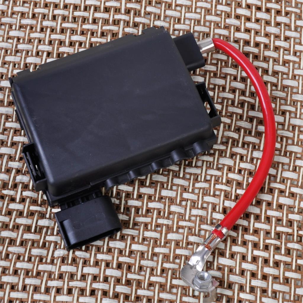 Dwcx j a black fuse box battery terminal for