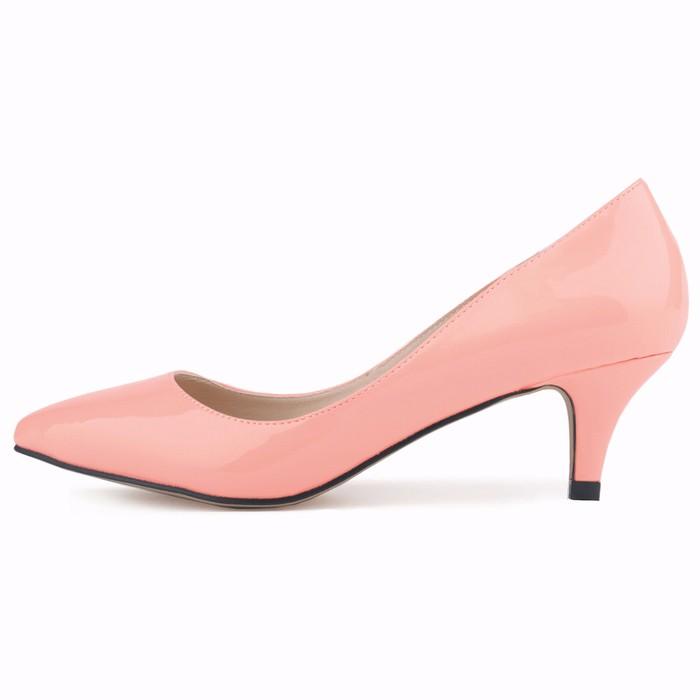 678-1PA-Pink