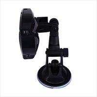 Car Detector Speed Radar Single Flow Vehicle Electronic Dog Auto DC12V