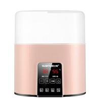 Baby Feeding Bottle Warmer Heater Baby food Warm Universal Bottle sterilizer Warm Milk 220 V Electric Warmer Milk Food