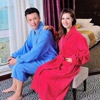 Men S Terry Cloth Bathrobe Robe EcoComfort Texere Eco Friendly Bamboo Viscose
