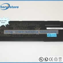 Новые оригинальные аккумуляторы для ноутбуков для VGP-BPSC24, VPC-SB190S, PCG-41216L, для VPC-SB11FXP, vpcse, VPC-SA27GCVPC-SB25FH/s, 11.1 В, 6 Cell