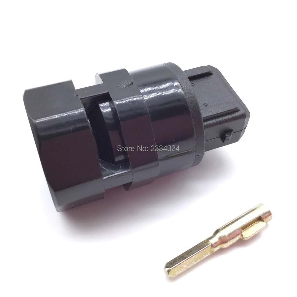 Speed Sensor for MITSUBISHI L200 L400 Pajero Shogun Montero Sport V6 1223056 ,MR122305 ,WAU2716001,5S4783 ,SU5487Speed Sensor for MITSUBISHI L200 L400 Pajero Shogun Montero Sport V6 1223056 ,MR122305 ,WAU2716001,5S4783 ,SU5487