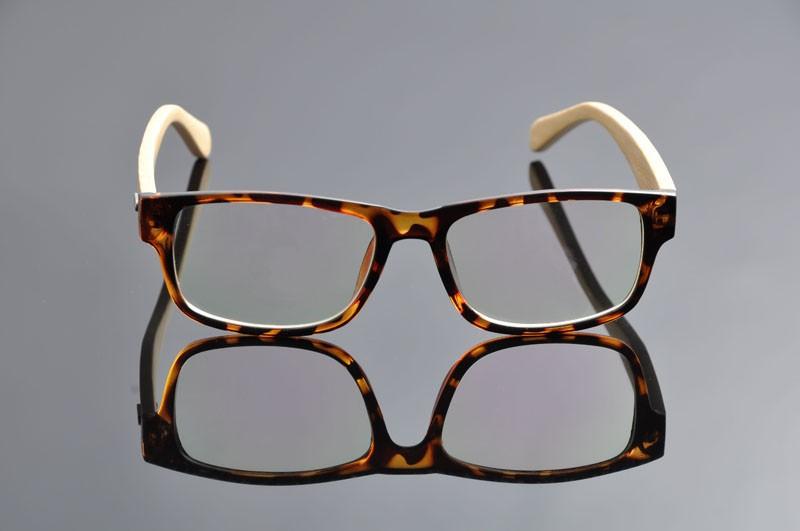 DD0967-CC6833 leopard (2)