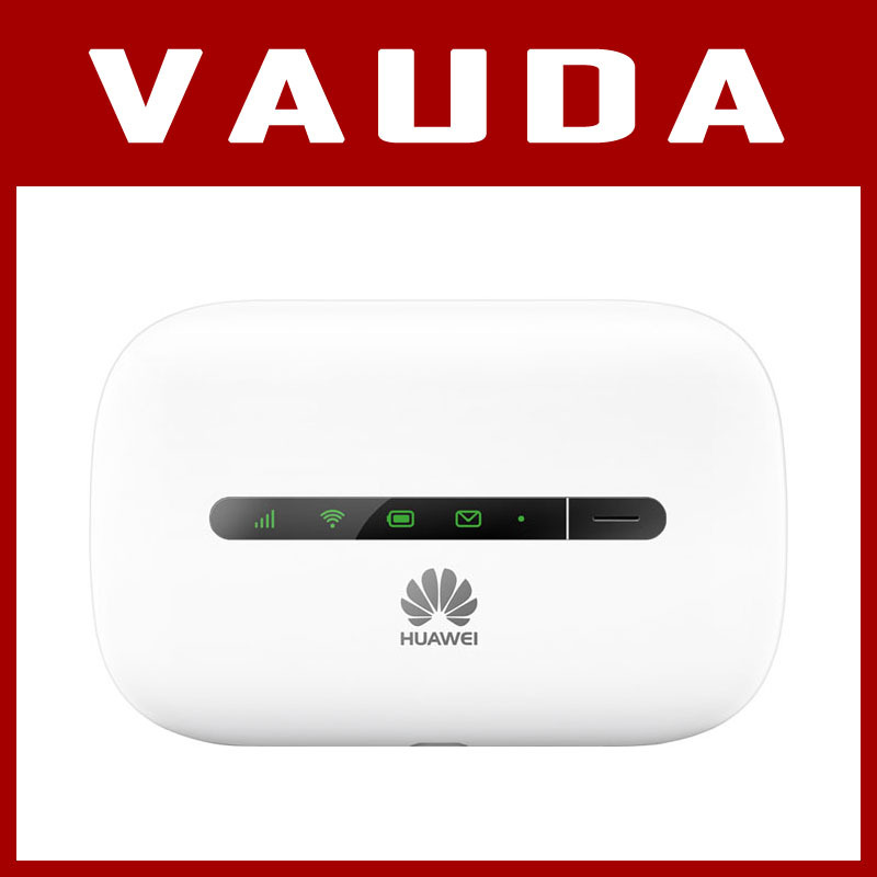 best top huawei e5331 3g wireless router ideas and get free shipping