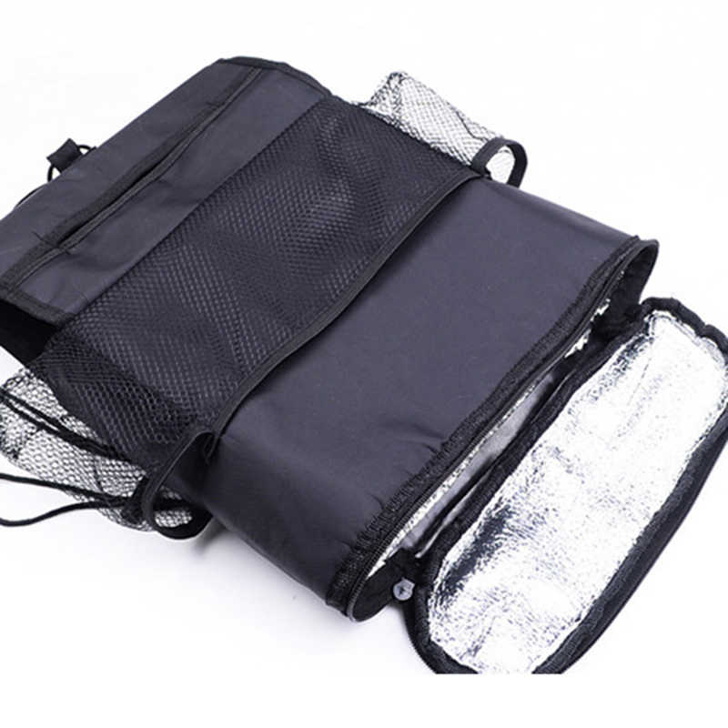 b1652240cdb1 Detail Feedback Questions about Car Seat Back Storage Hang Bag ...