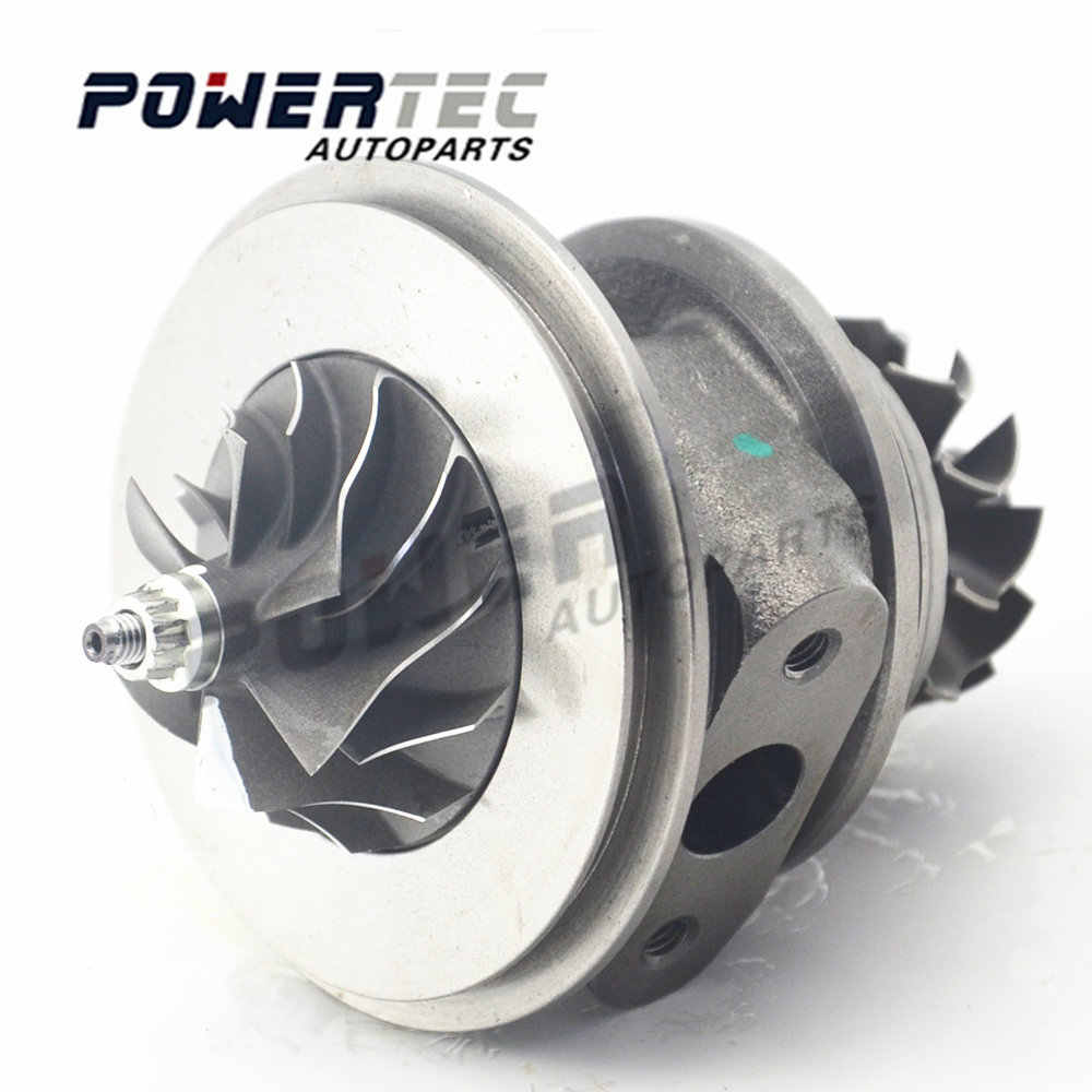49377-03043 4937703041 Voor Mitsubishi Pajero II 2.8 TD 4M40 125HP 1997-TD04 TF035 ME201258 Turbo core onderdelen cartridge turbine