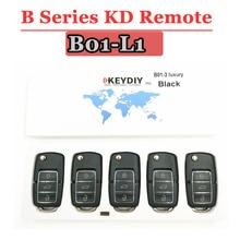 Offerta calda (5 pz/lotto) B01 3 Tasto chiave A Distanza Per keydiy KD900 KD900 KD900 + KD200 URG200 Mini KD Telecomando