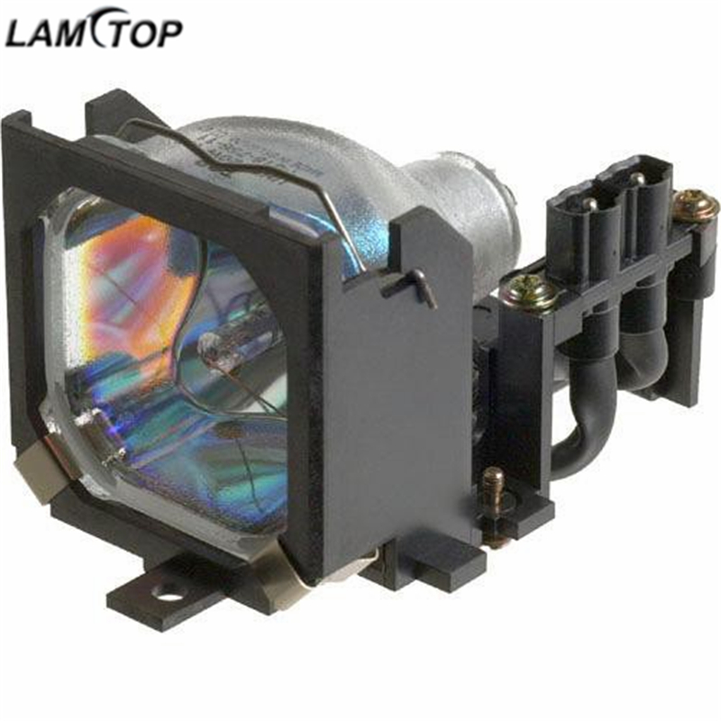 Compatible projector bulb lamp with housing/ cage LMP-C121 FOR VPL-CS3/VPL-CS4/VPL-CX2/VPL-CX3/VPL-CX4 lmp h160 lmph160 for sony vpl aw10 vpl aw10s vpl aw15 vpl aw15s projector bulb lamp with housing with 180 days warranty