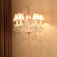 Contemporary Decoration Living Room Lamps Pretty Images of Lamps Standing Lights Children's Night Light Child Room Decoration