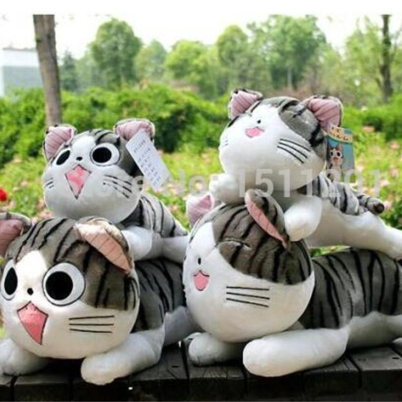 20cm Chi's Sweet Home Stuffed Animals Plush Toy Cute Toy Wedding Gift Free Shipping super cute plush toy dog doll as a christmas gift for children s home decoration 20