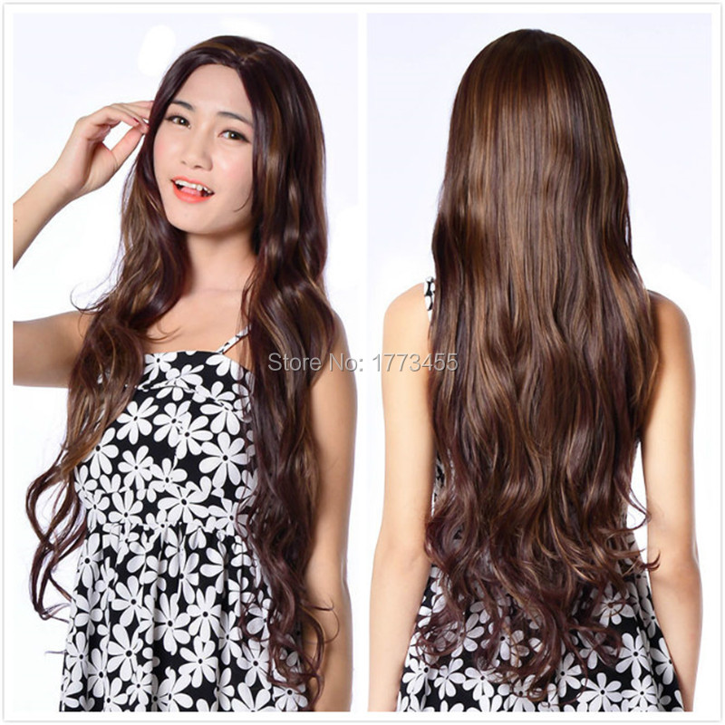 Cortes de pelo para cabello rizado natural