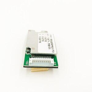 Image 3 - بطارية دراجة كهربائية 10S 36V ليثيوم أيون خلية 15A 18650 حماية البطارية BMS PCB لوحة التوازن