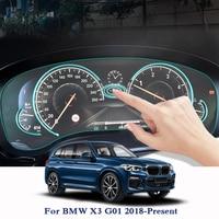 https://ae01.alicdn.com/kf/HTB1JItXPbrpK1RjSZTEq6AWAVXaI/BMW-X3-G01-2018-GPS.jpg