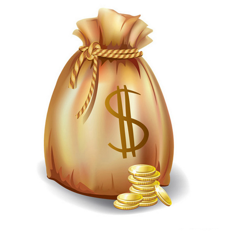 Muslin life из продукта бюджетная плата/заполнять почтовые расходы/разница в цене 0,01        АлиЭкспресс