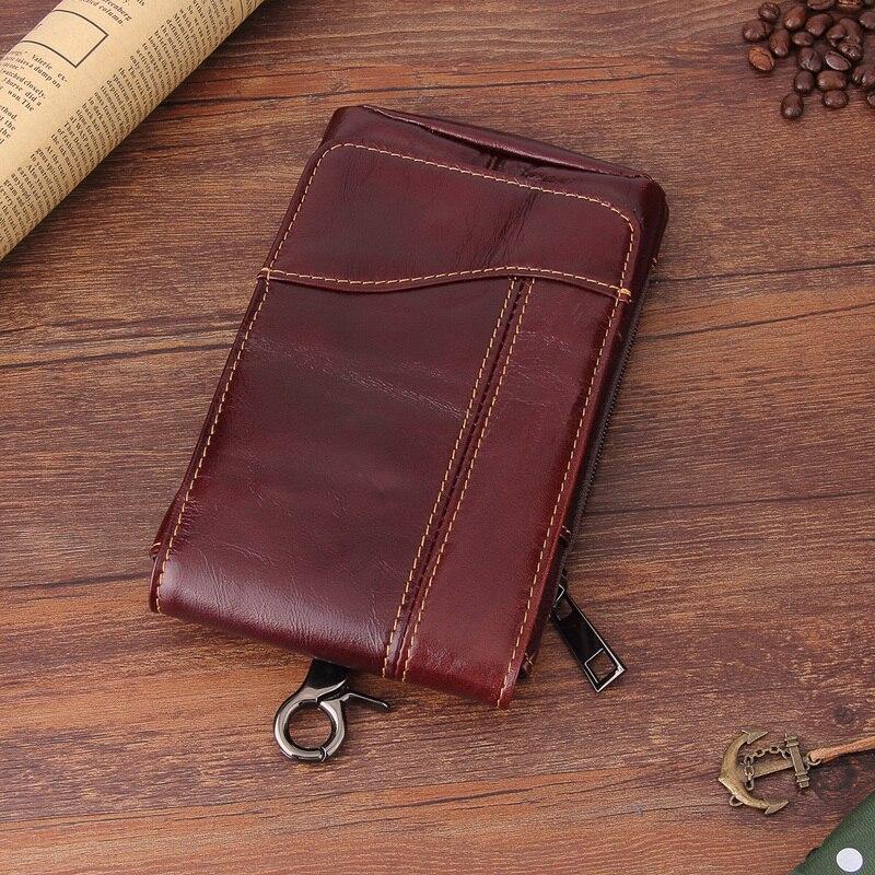 Mi Leather Phone Mi 16
