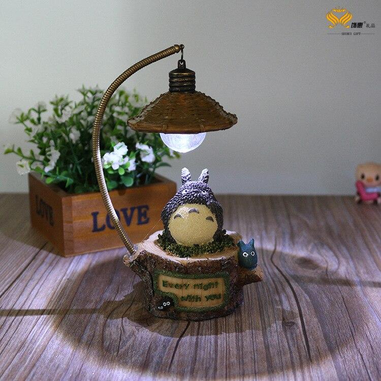 Luzes da Noite casa artesanato criativo namorada amigos Tipo : Night Light