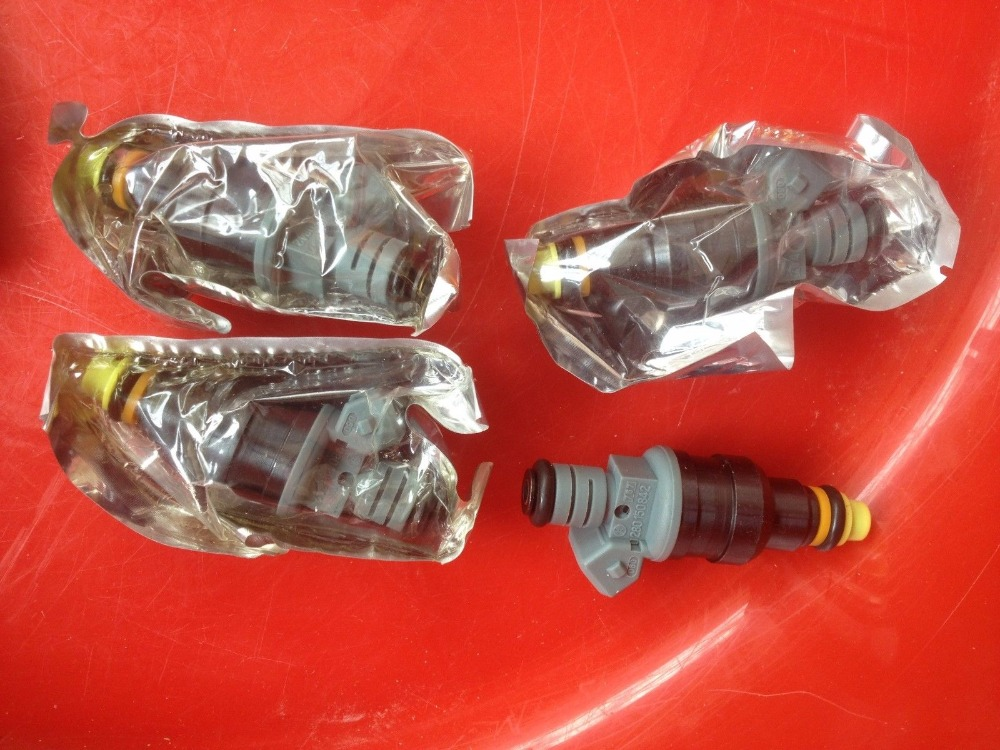 Worldwide delivery 1600cc injectors in NaBaRa Online