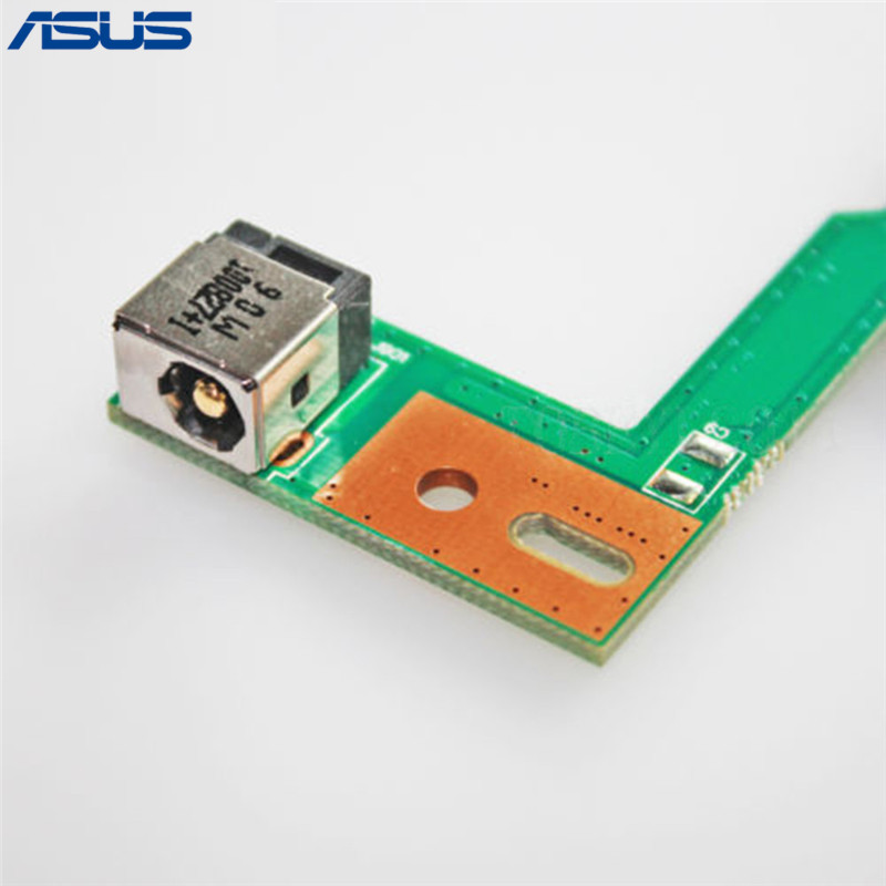 ASUS N53Jf Wireless Switch Driver (2019)