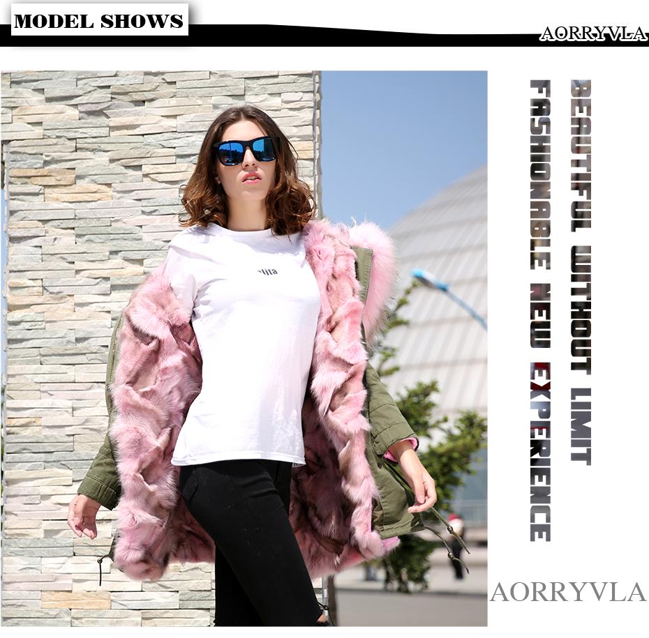 fur hooded coat (1)