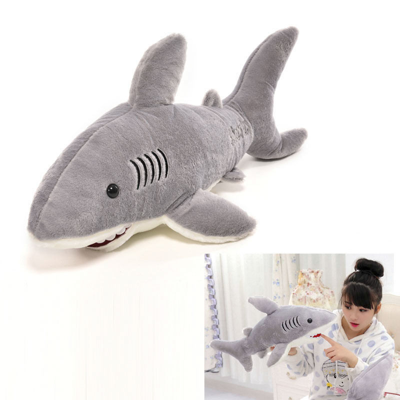 Shark Toys For Boys : Online buy wholesale shark figurines from china