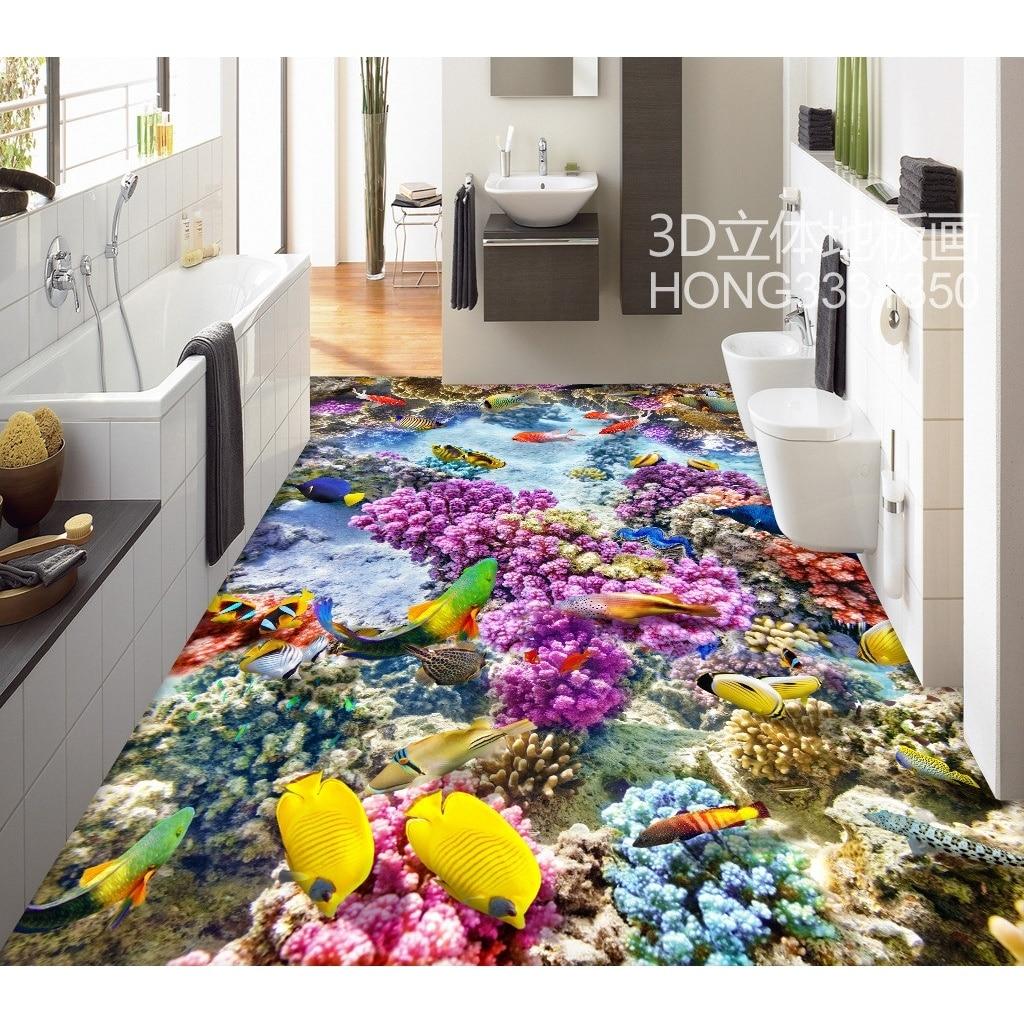 3d Bathrooms Promotion-Shop for Promotional 3d Bathrooms on ...