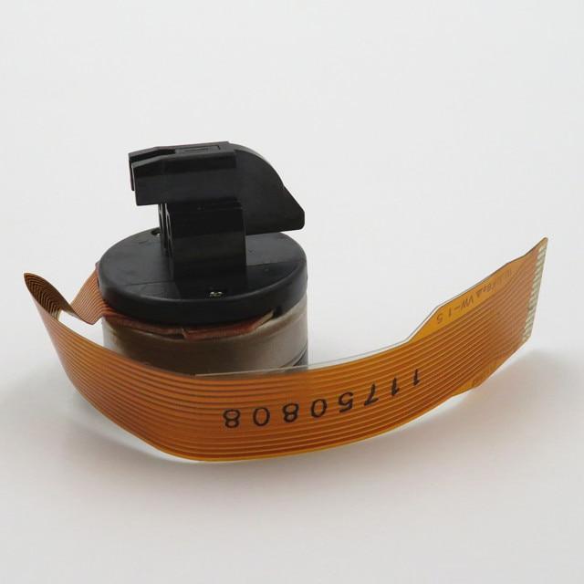 Новая печатающая головка для SP500 SP512 матричный принтер STA-30722120, sp512 печатающая головка