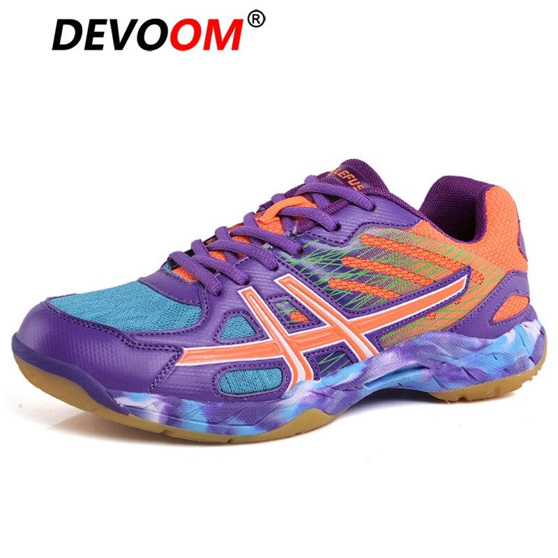 2019 Badminton chaussures hommes femmes coureur classiques Sport chaussures respirant unisexe Tennis Feminin chaussures baskets femmes basket homme 45