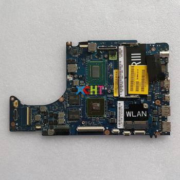 CN-0671W2 0671W2 671W2 w I5-3317U CPU QLM00 LA-7841P w N13P-GV-S-A2 GPU for Dell XPS 14 L421X Laptop PC Motherboard Mainboard for dell 5557 j2gtg 0j2gtg cn 0j2gtg bav00 la d051p w i5 6200u cpu n16s gm s a2 gpu ddr3l laptop motherboard mainboard tested