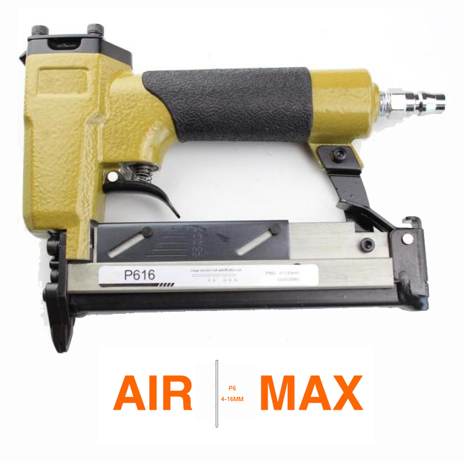 23GA Air Pinner Pneumatic Pin Nailer Gun with 10000pcs 4mm headless pins (not include the customs tax) improved quality spring balancer for hanging wrench screwdriver tools not include the custom tax