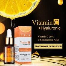 Vitamin C  Serum Anti Wrinkles Essence Dark Blots Disappear Ageless Care
