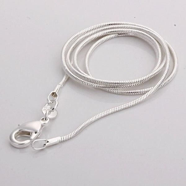 2017-joias-de-prata-colar-de-16-18-20-22-24-polegadas-de-prata-fecho-da-lagosta-cobra-cadeia-colar-para-as-mulheres-homens