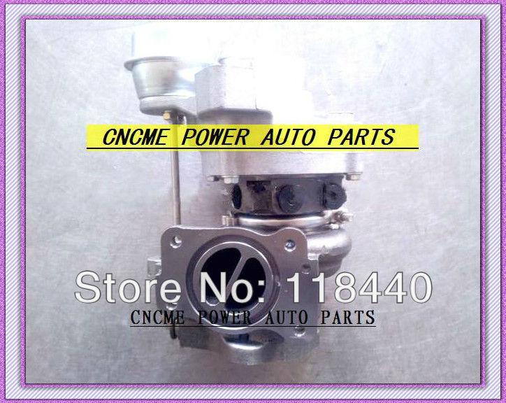 TURBO K03 53039880118 53039880181 53039880163 181 Turbocharger For Mini Cabrio Cooper S R55 R56 R57 EP6 EP6DTS 1.6L N14 B16A N18