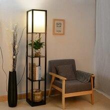stehleuchte regal-kaufen billigstehleuchte regal partien aus china, Wohnzimmer