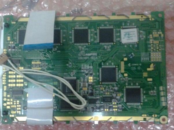320240F  LCD DISPLAY PANEL MODULE  5.7 inch320240F  LCD DISPLAY PANEL MODULE  5.7 inch