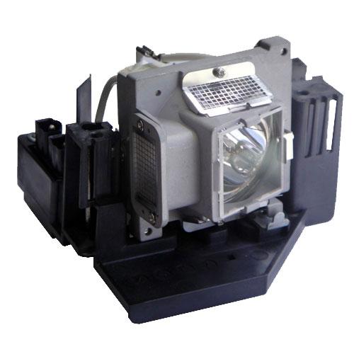 Compatible Projector lamp for BENQ CS.5J0DJ.001/SP820 проекторная лампа projector 5j 06001 001 benq mp622 mp622c mp612 mp612c 5j 06001 001 for benq