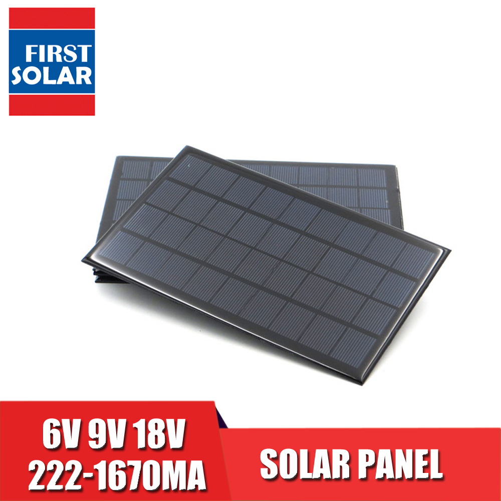 top 8 most popular solar batterie brands and get free
