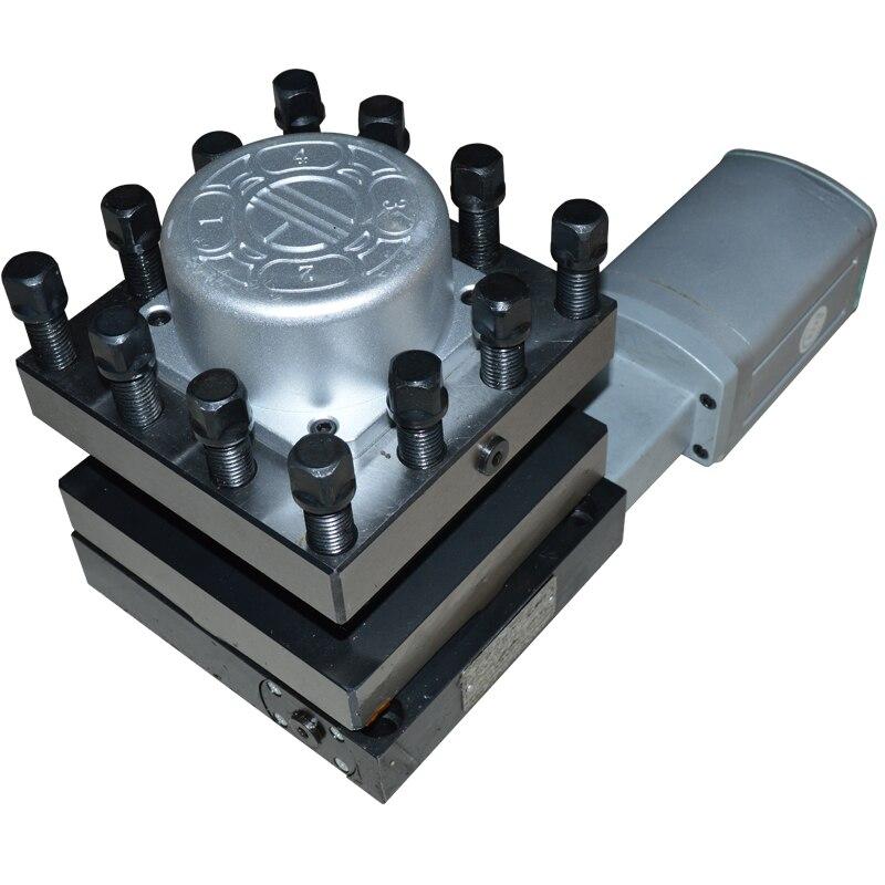 Soporte de herramientas eléctricas CNC, torreta Vertical, soporte de cuchillos, torreta CNC, HAK21162 70, Envío Gratis a México Soporte de herramienta  - AliExpress