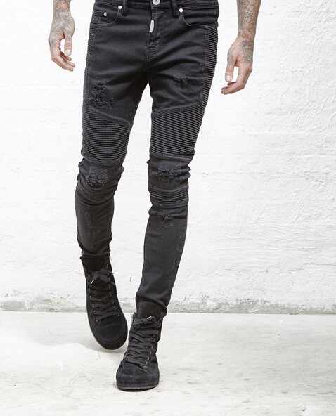 Popular Beige Skinny Jeans Men-Buy Cheap Beige Skinny Jeans Men ...