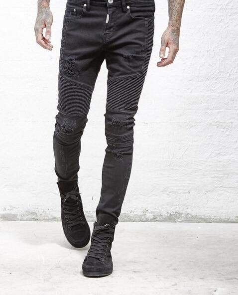 Popular Beige Skinny Jeans Men-Buy Cheap Beige Skinny Jeans Men ...