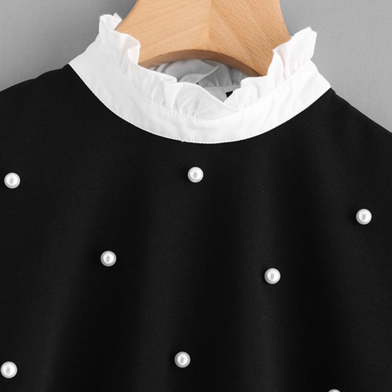 blouse170919707
