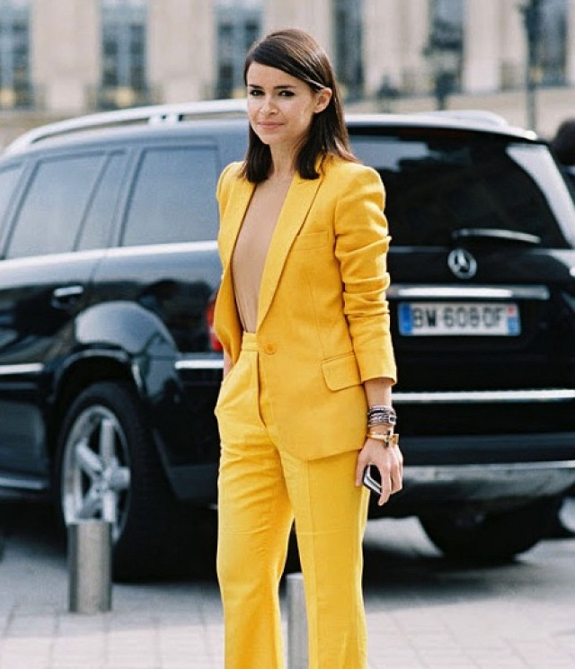 Female Suits For Prom - Go Suits
