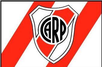 Club Atletico River Plate personalizado a bandeira dos esportes ... 480bcc995fa