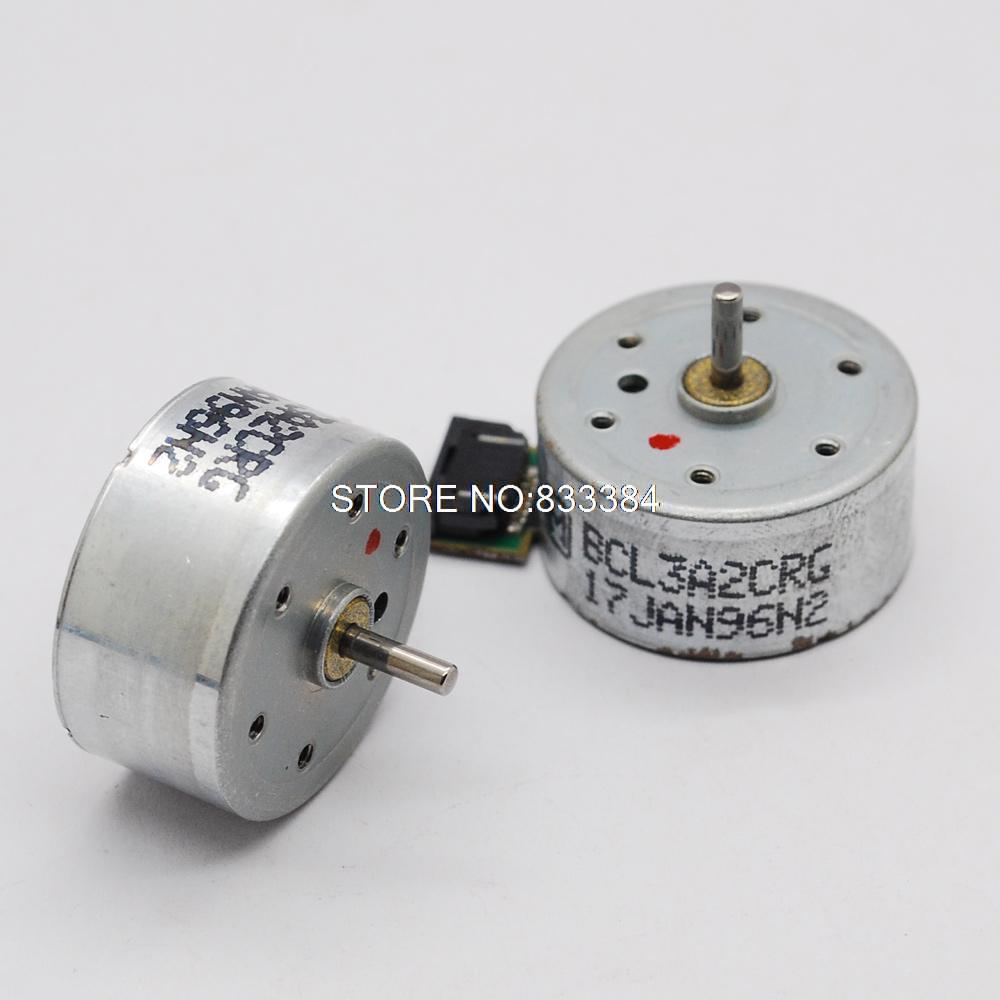 Online buy wholesale 4000 rpm from china 4000 rpm for 4000 rpm dc motor