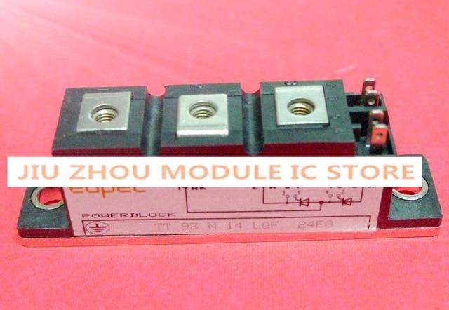 무료 배송 tt93n14lof tt93n14l0f module